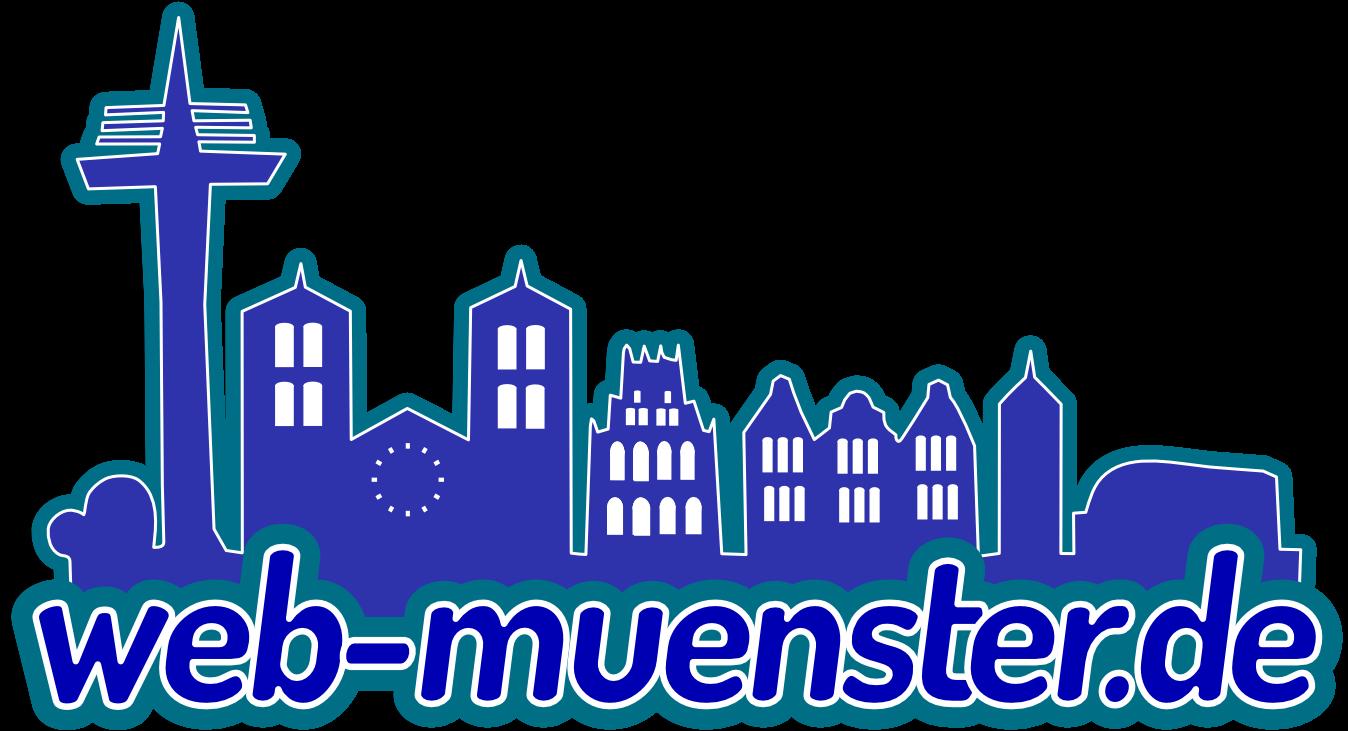 web-muenster.de